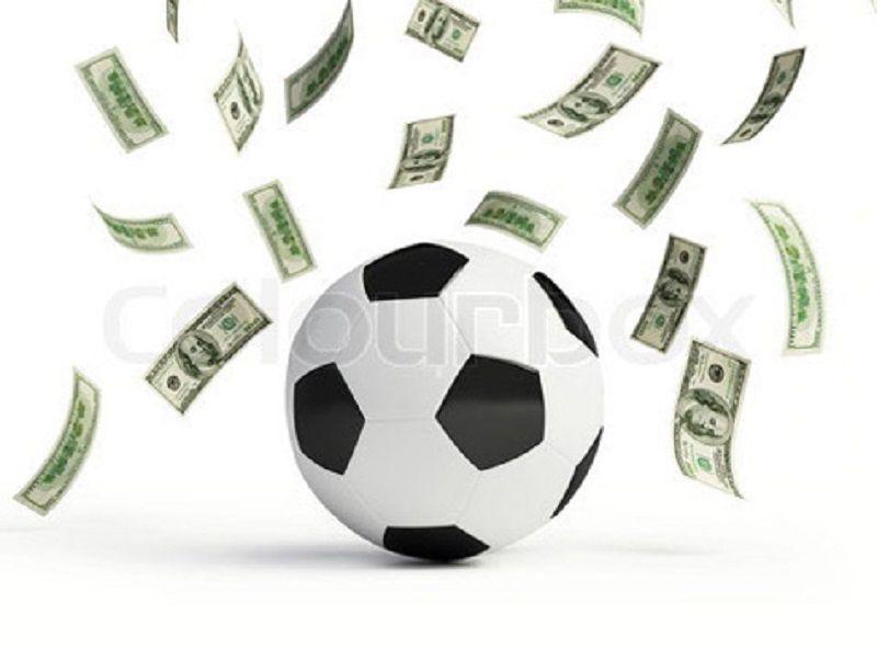Giải thích cá cược bóng đá là gì