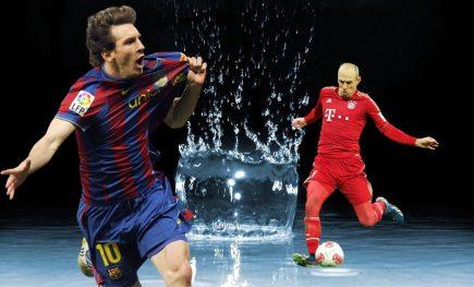 Làm như nào để dự đoán kết quả kèo bóng đá chính xác ?