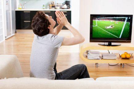 Lời thú nhận của một dân chơi cá độ bóng đá online