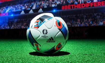 Tìm hiểu về quy định ở cá độ bóng đá tài xỉu