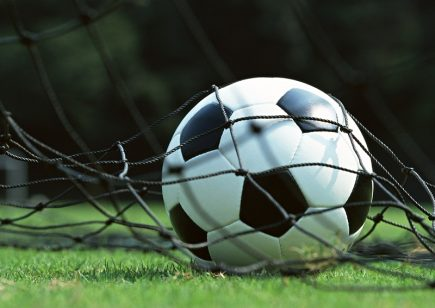 Mẹo nhỏ làm tăng thêm tỉ lệ chiến thắng ở cá độ bóng đá