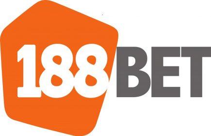 Nhà cái 188bet và kinh nghiệm đánh xiên hiệu quả nhất