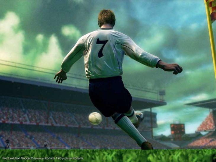 Nhà cái bóng đá là gì