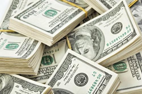 Nhà cái cá độ kiếm tiền bằng những cách nào? 1