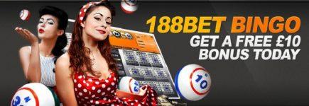 Tìm hiểu cách chơi Roulette chiến thắng tại nhà cái 188Bet