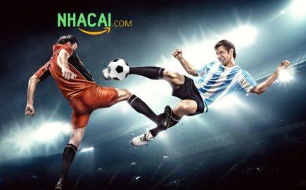 Phương pháp để bạn trở thành người chơi cá cược bóng đá xuất sắc