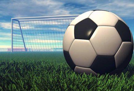 Vượt qua trở ngại cùng các trạng thái chơi cá cược bóng đá của bạn