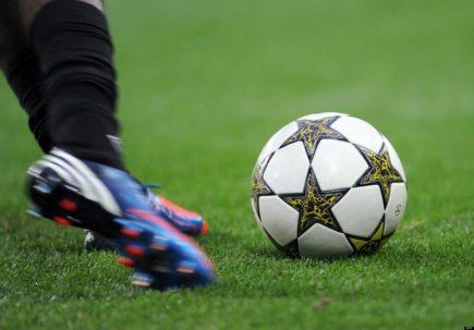 Hướng dẫn cách đọc tỷ lệ cá cược bóng đá châu Âu chính xác nhất
