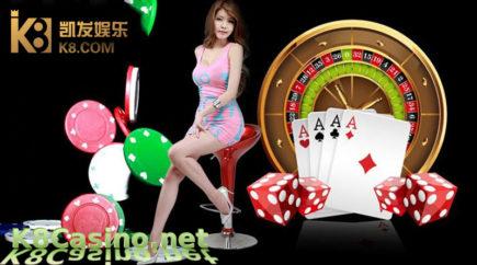 Cách chơi bài trực tuyến casino online việt nam hiệu quả