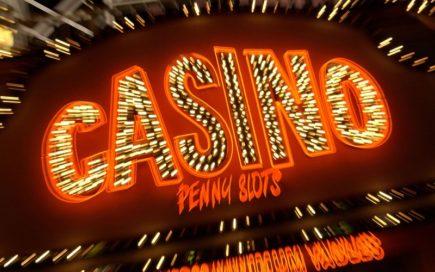 Có nên chơi casino trực tuyến hay không?