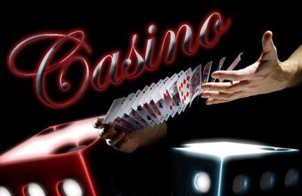 Các diễn đàn casino trực tuyến và cách nhận biết sòng casino uy tín