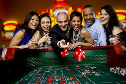 Hướng dẫn cách tạo tài khoản cá cược online qua mạng M88