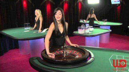 Kỹ năng bắn bài Roulette trực tuyến thắng 80% tại nhà cái casino uy tín