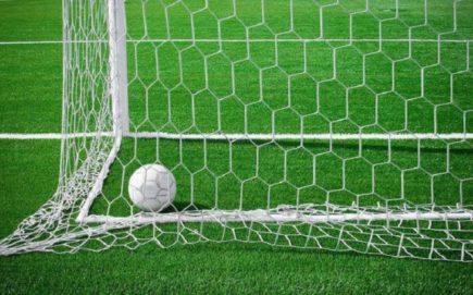 Soi kèo đội Real Madrid và Eibar trên sân Wembley vào tối nay tại vòng 9 La Liga