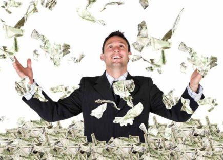 Tiền cược cá độ mối quan tâm hàng đầu của người chơi