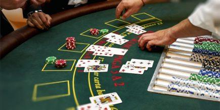 Vai trò của dealer trong cá độ bóng đá online