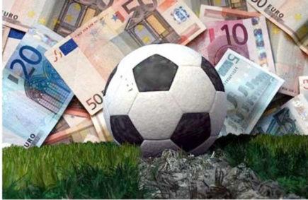 Phương pháp thay đổi bại thành thắng trong cá độ bóng đá trực tuyến