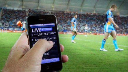 Tìm hiểu về ứng dụng cá độ bóng đá trên điện thoại tại W88