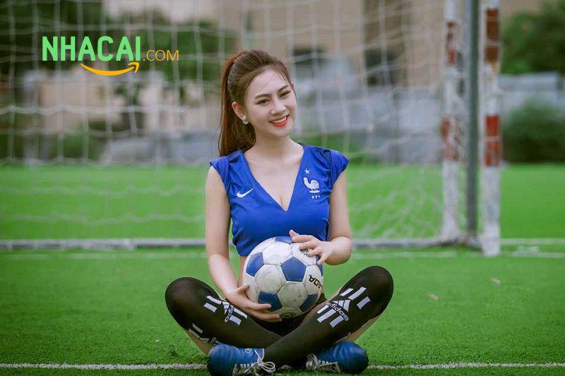 cá cược bóng đá trực tuyến