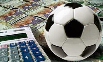 Đánh giá web cá cược bóng đá uy tín nhất hiện tại