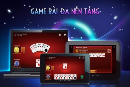 Top 5 nhà cái casino uy tín nhất hiện nay