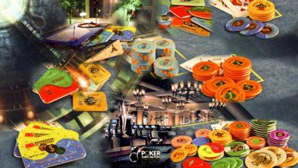 Có cần phải chơi áp dụng cờ bạc bịp khi tham gia Casino trực tuyến