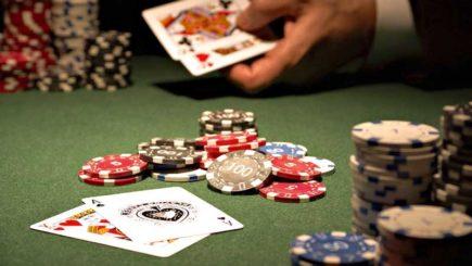 Những nhà cái đánh Casino Online uy tín