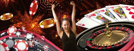 Có nên chơi đánh bài casino trực tuyến hay không?