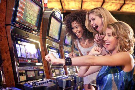 Làm sao để lựa chọn casino trực tuyến nhanh nhất