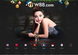 Hướng dẫn chọn casino trực tuyến uy tín nhất để chơi
