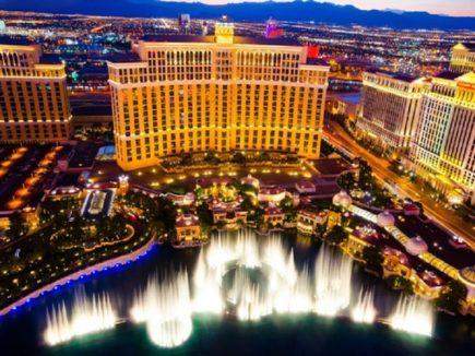 Casino hay là khách sạn mới là mỏ vàng đây?