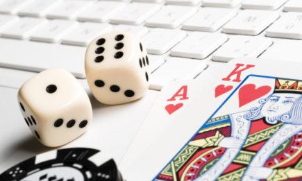 Cách chọn casino trực tuyến uy tín nhất để chơi