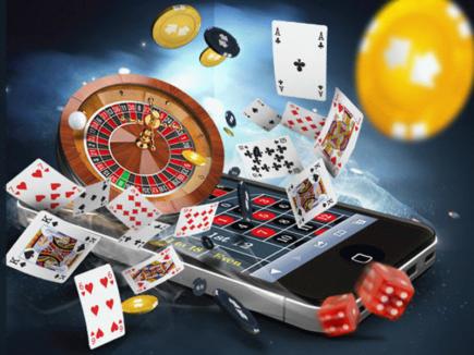 Những quan niệm sai trong cờ bạc