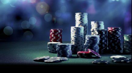 Phương pháp hay để bạn phán đoán bài của đối thủ khi chơi ở game Poker