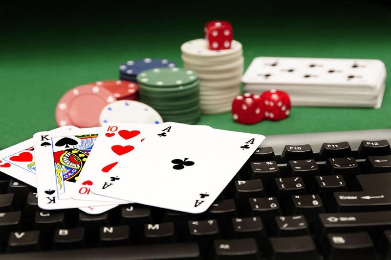 Nhà cái casino online vô cùng uy tín ở Việt Nam thời buổi hiện nay