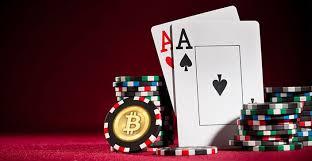 Chơi bài poker cần những kỹ thuật gì