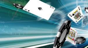 Kinh nghiệm chơi poker từ người đi trước