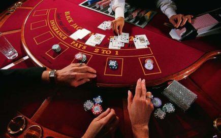 Dubai Casino có uy tín không?