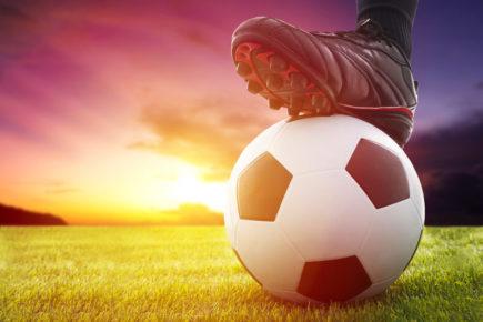 Hướng dẫn chơi cá cược bóng đá tại Dubai casino