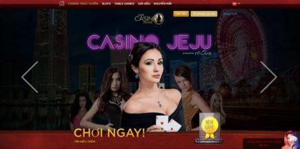 Hướng dẫn rút tiền tại nhà cái live casino house