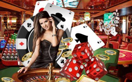 Link vào Dubai Casino