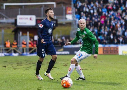 Nhận định kèo nhà cái W88: Tips bóng đá Kalmar vs Orebro, 0h ngày 13/8/2019