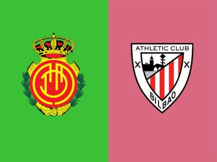 Nhận định kèo nhà cái W88: Tips bóng đá Mallorca vs Bilbao, 02h00 ngày 14/9/2019