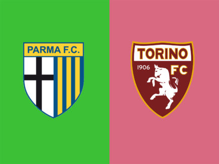 Nhận định kèo nhà cái W88: Tips bóng đá Parma vs Torino, 1h45 ngày 1/10/2019
