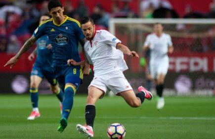 Nhận định kèo nhà cái W88: Tips bóng đá Qarabag vs Sevilla, 23h55 ngày 19/09/2019