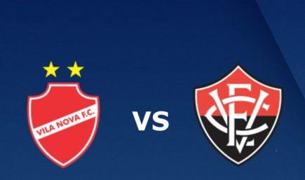 Nhận định kèo nhà cái W88: Tips bóng đá Vila Nova vs Vitoria BA, 05h15 ngày 04/9/2019