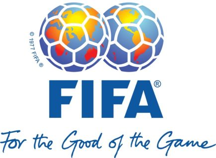 Liên đoàn bóng đá thế giới FiFa
