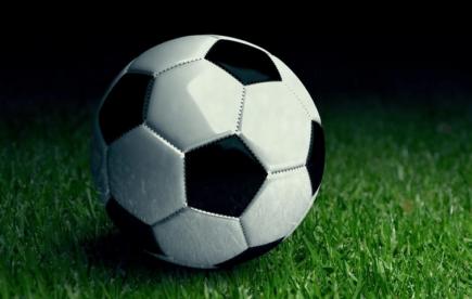 Nguồn gốc của bóng đá