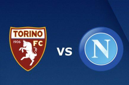 Nhận định kèo nhà cái W88: Tips bóng đá Torino vs Napoli, 23h00 ngày 6/10/2019