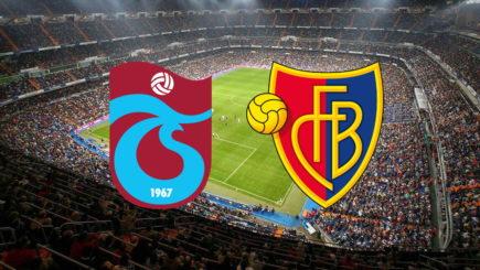 Nhận định kèo nhà cái W88: Tips bóng đá Trabzonspor vs Basel, 02h00 ngày 04/10/2019